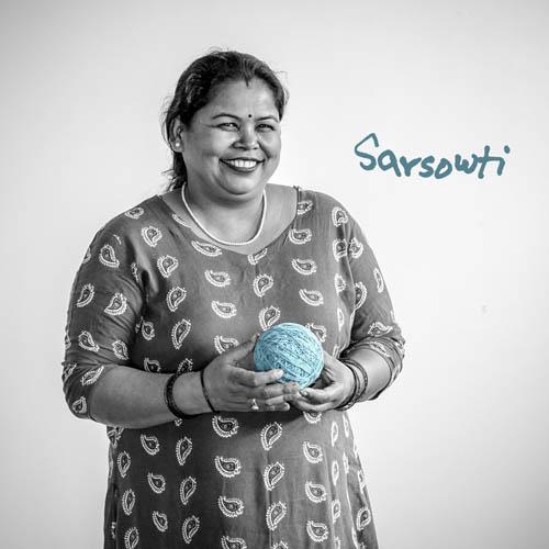 Sarsowti