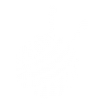 Icon of ball of yarn