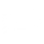 Icon of yarn
