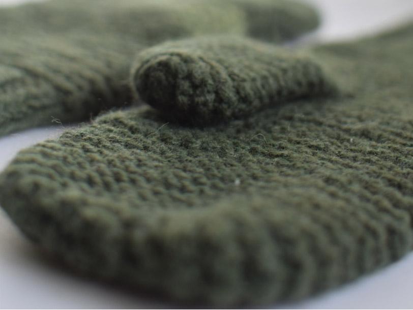 merino wool Dinadi