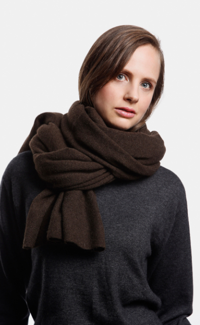 yak-scarf-dark-brown