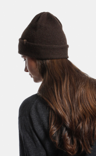 yak-tube-hat-dark-brown