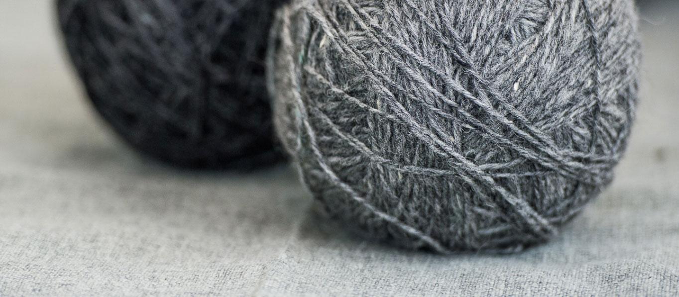 our-yarn-yak-merino