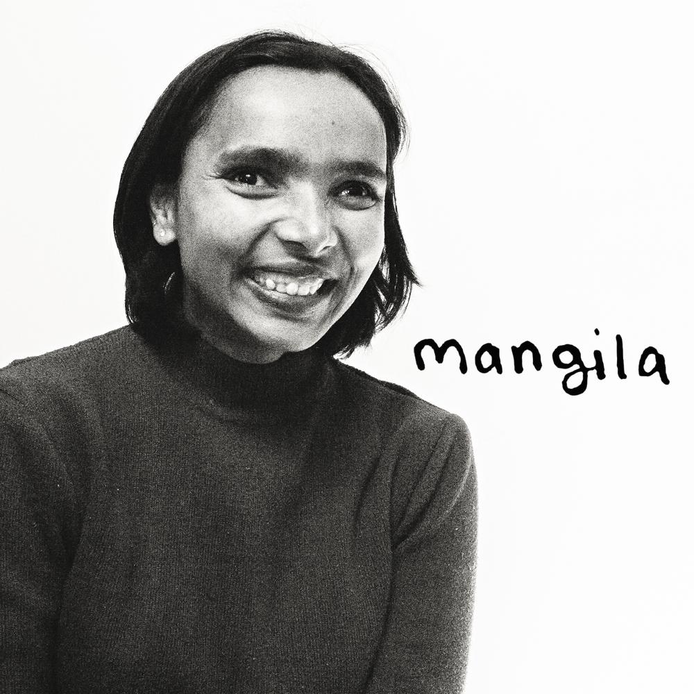 Manjila BK