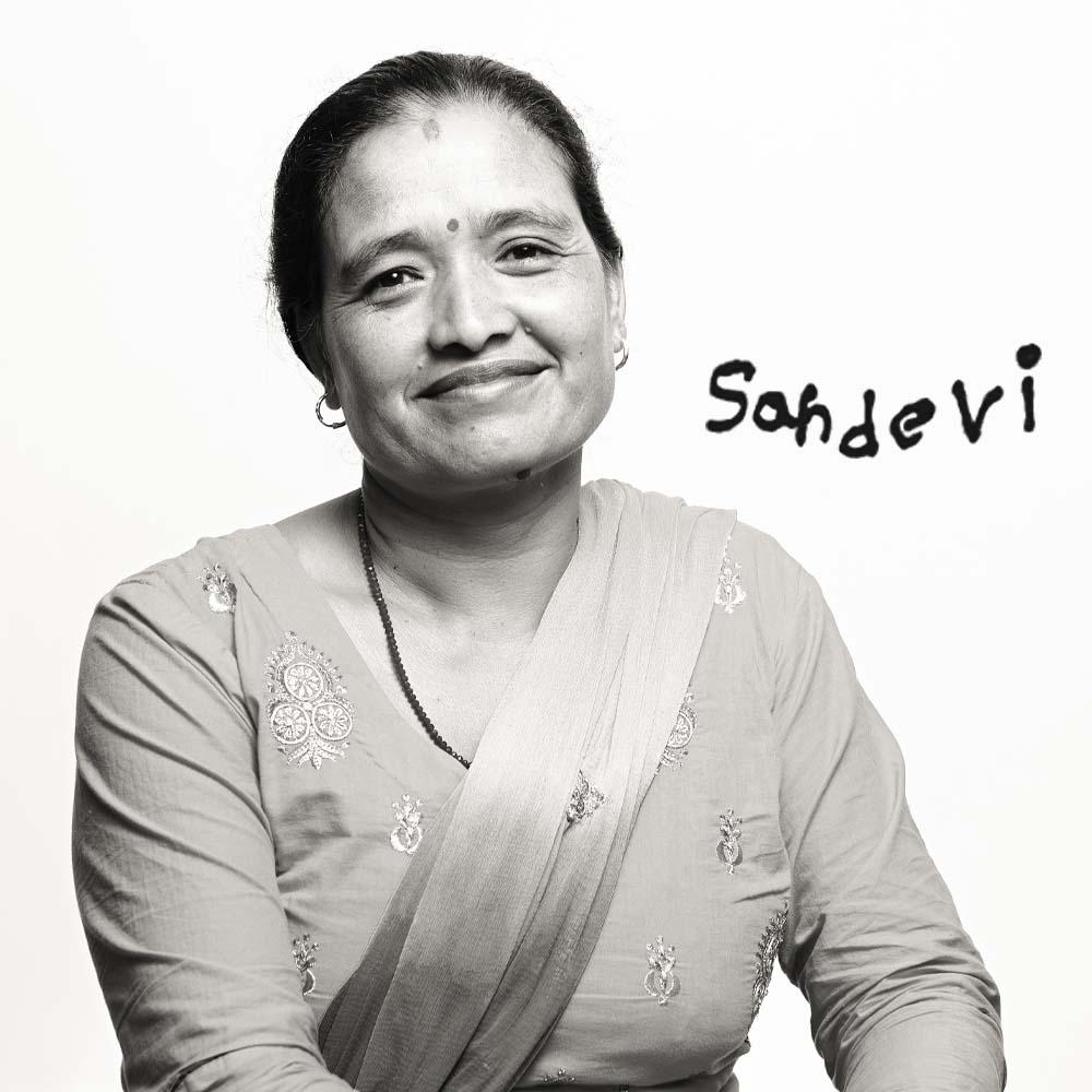 Sanu Devi Shrestha_9288
