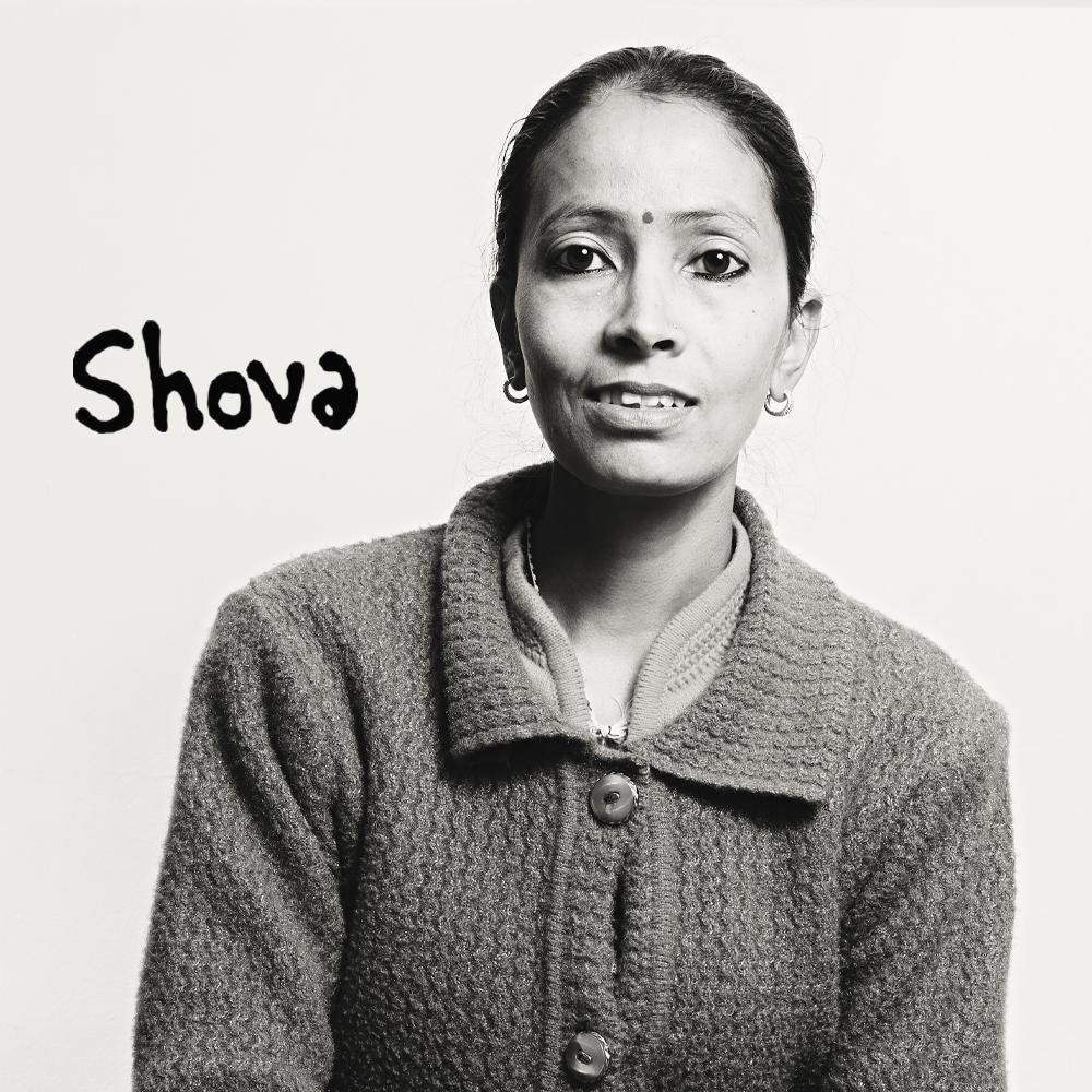 Shova Thapa copy